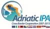 Adriatic-IPA.jpg