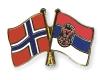 Flag-Pins-Norway-Serbia.jpg