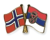 Flag-Pins-Norway-Serbia.jpg